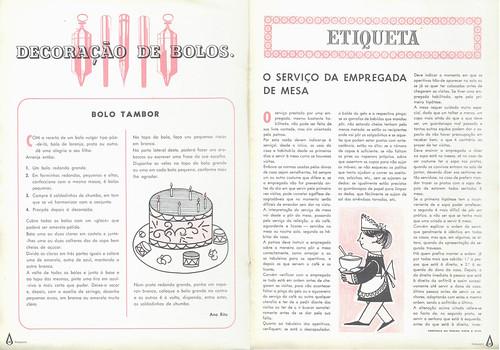 Banquete, Nº 107, Janeiro 1969 - 10