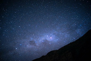 MilkyWay | by Battory