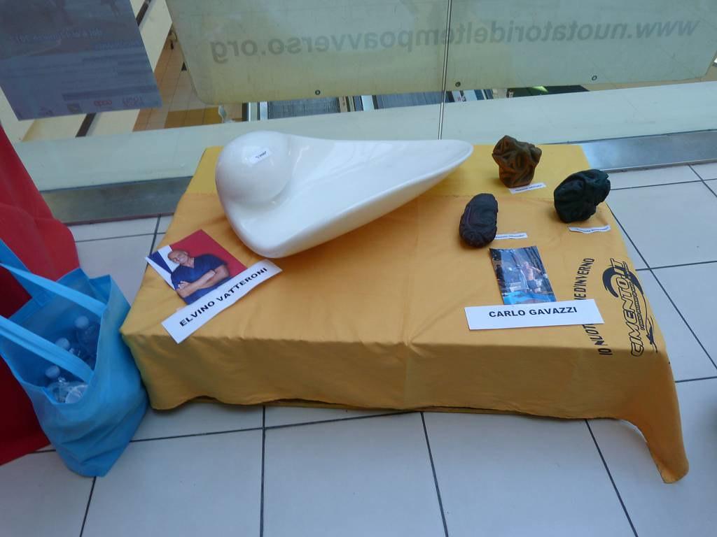 2017 03 11 12 Convegno e cimento di Savona