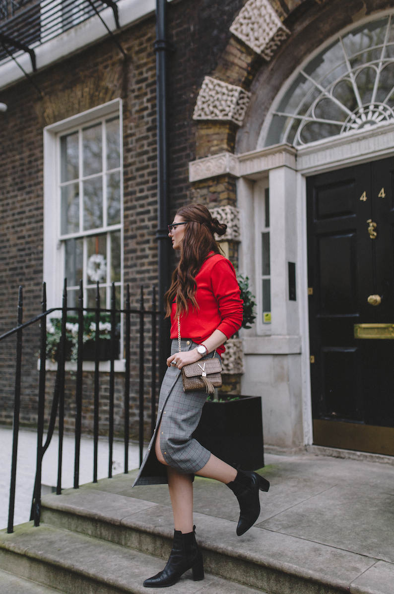 London_Streetstyle_Hugo_Boss-8