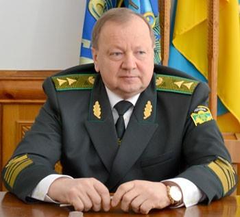 Юрій Кошин