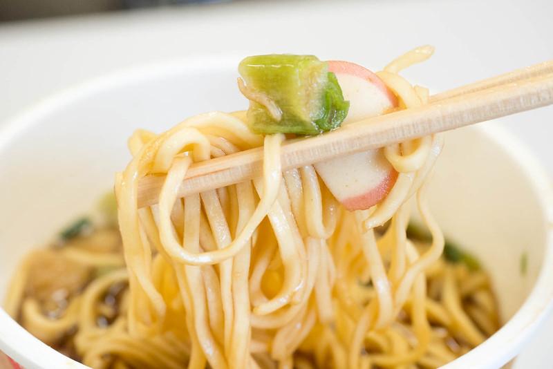 GINZA_Noodles_鶏SOBA-9