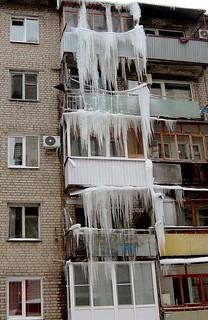 Saratov, Russia Russia
