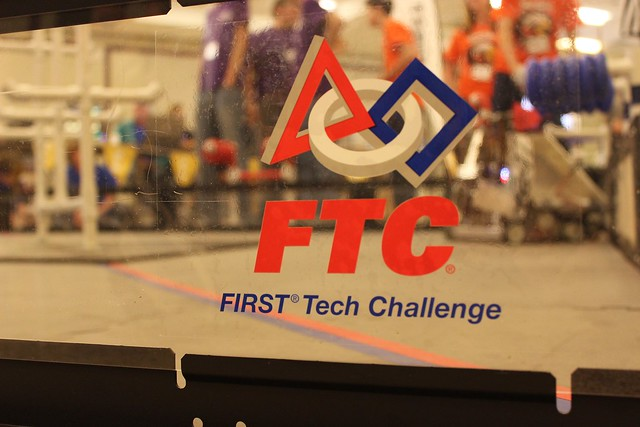 FTC Lubbock League Championships 2017