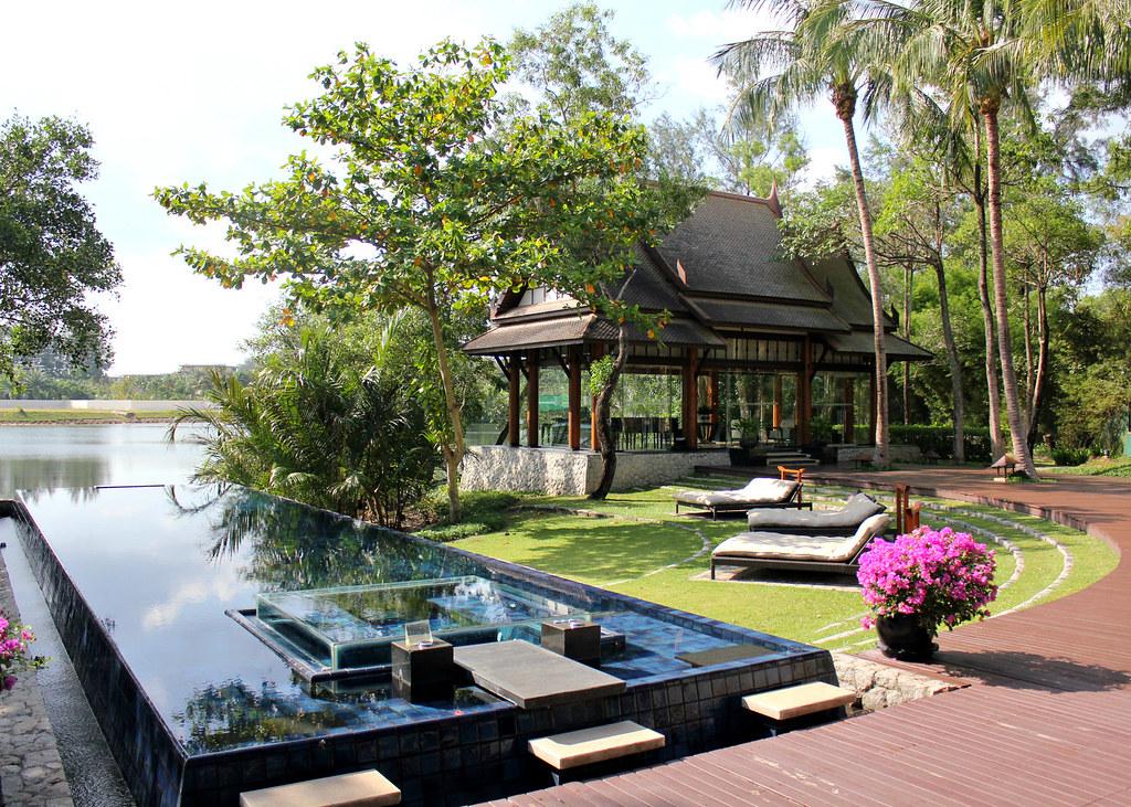 double-pool-villa-banyan-tree-phuket.jpg