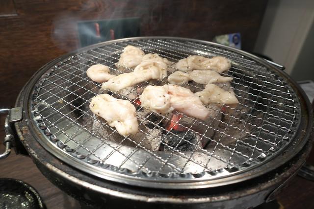 ホルモンチョップ 南3条店_08