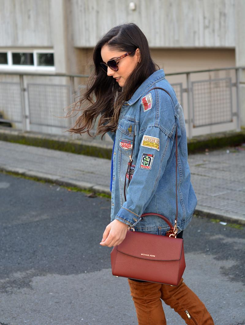 zaa_ootd_outfit_lookbook_streetstyle_shein_03