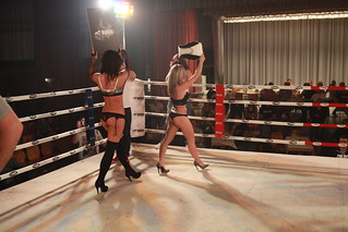 nubia fight night mainz kostheim nubia sports mu flickr. Black Bedroom Furniture Sets. Home Design Ideas