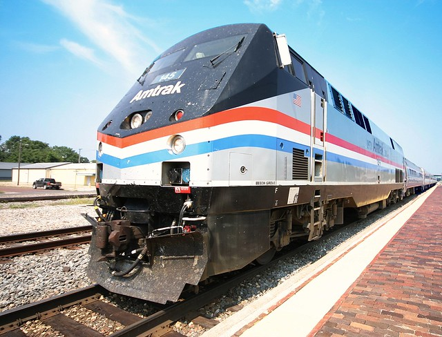 train station hammond la with Centralia Il  Amtrak on West lafayette moreover Article4144863 also Albert Hammond 89364 furthermore 3 Hour Paintings further Usa S ler1.