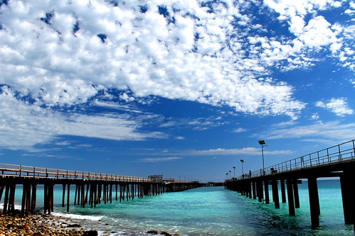 Rapid Bay South Australia #dailyshoot | by Leshaines123