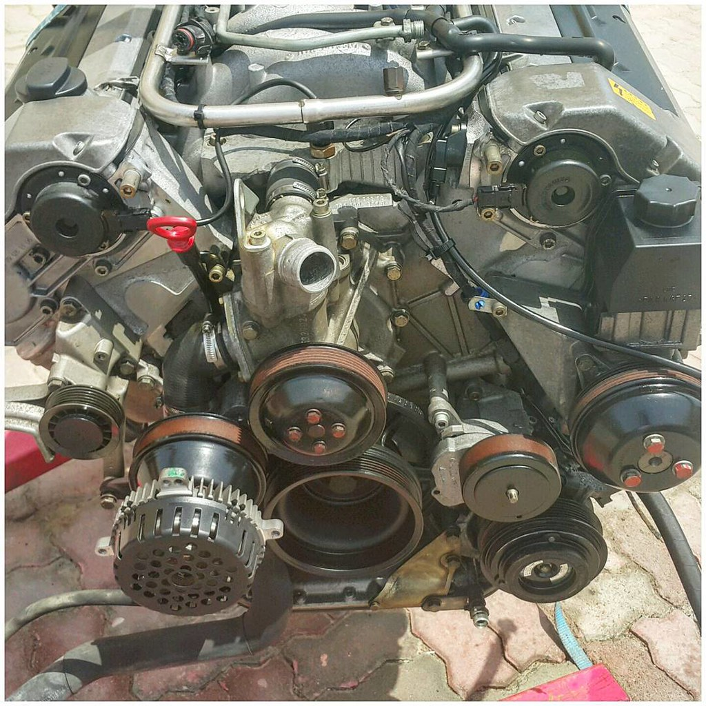 Lovely ... #For#Sale#Used#Parts#Mercedes#Benz#OEM#alyehliparts