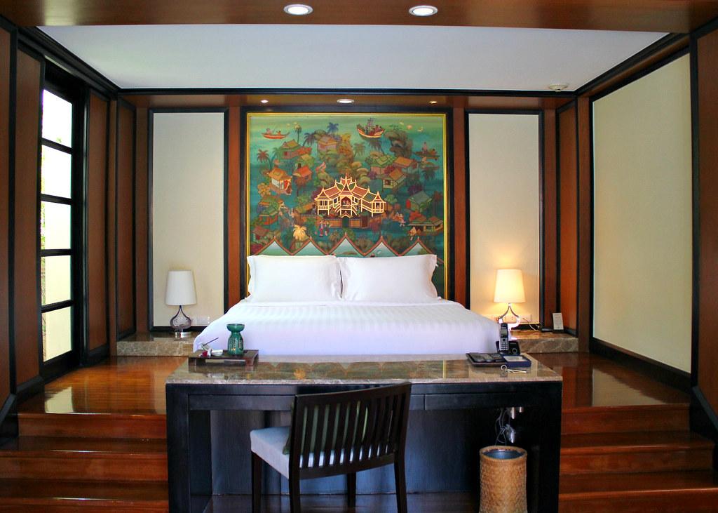 banyan-tree-phuket-deluxe-pool-villa-bedroom