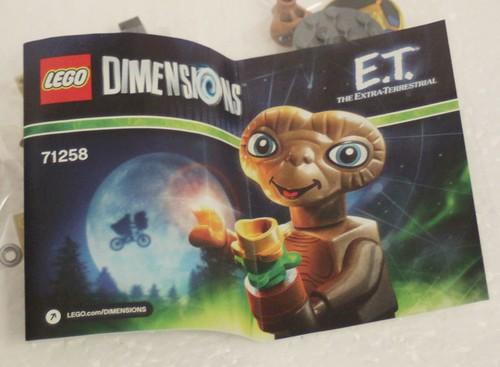 71258_Dimensions_ET_03