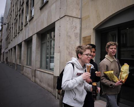 17c10 Panthéon Place de la Contrescarpe Rue Mouffetard_0124 variante Uti 465
