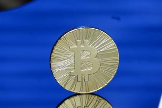 Edmonton Sun Bitcoin News
