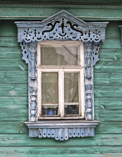 Katya flickr for New window frame designs