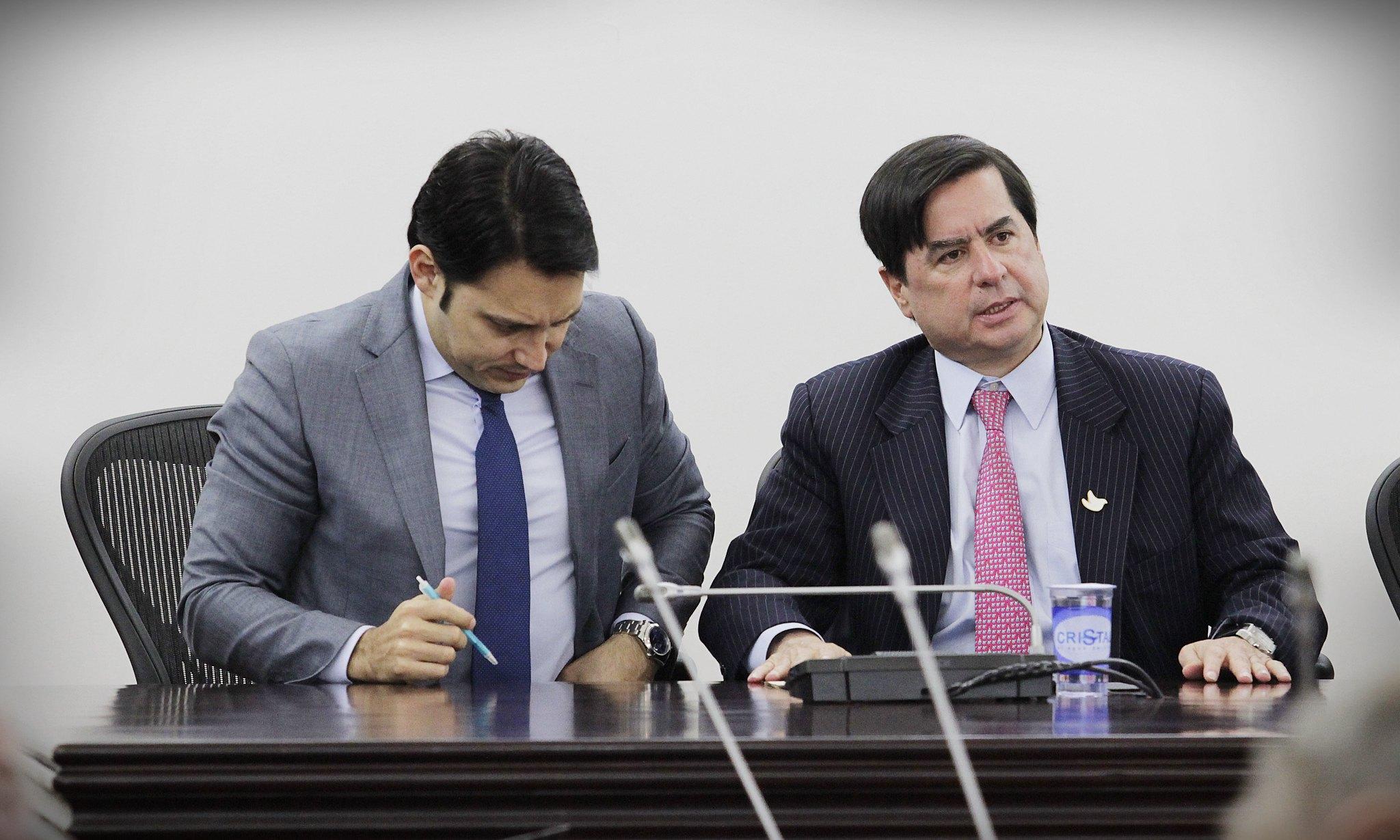 Ministerio del interior colombia flickr for Ministerio del interior colombia