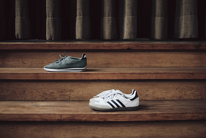 Everysize4_TOP3-Sneaker_10-700px