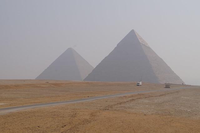 2017 Cairo