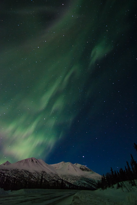 Friday Night Aurora Drive-2.jpg