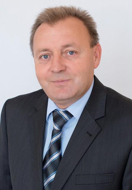 Коваленко Сергій