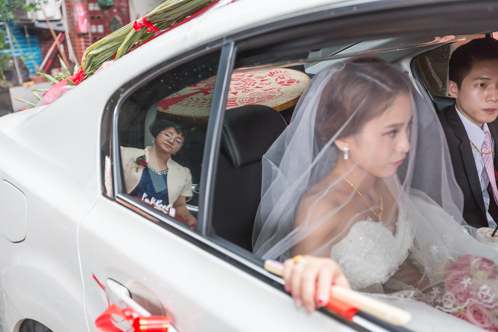 迎娶儀式精選-119