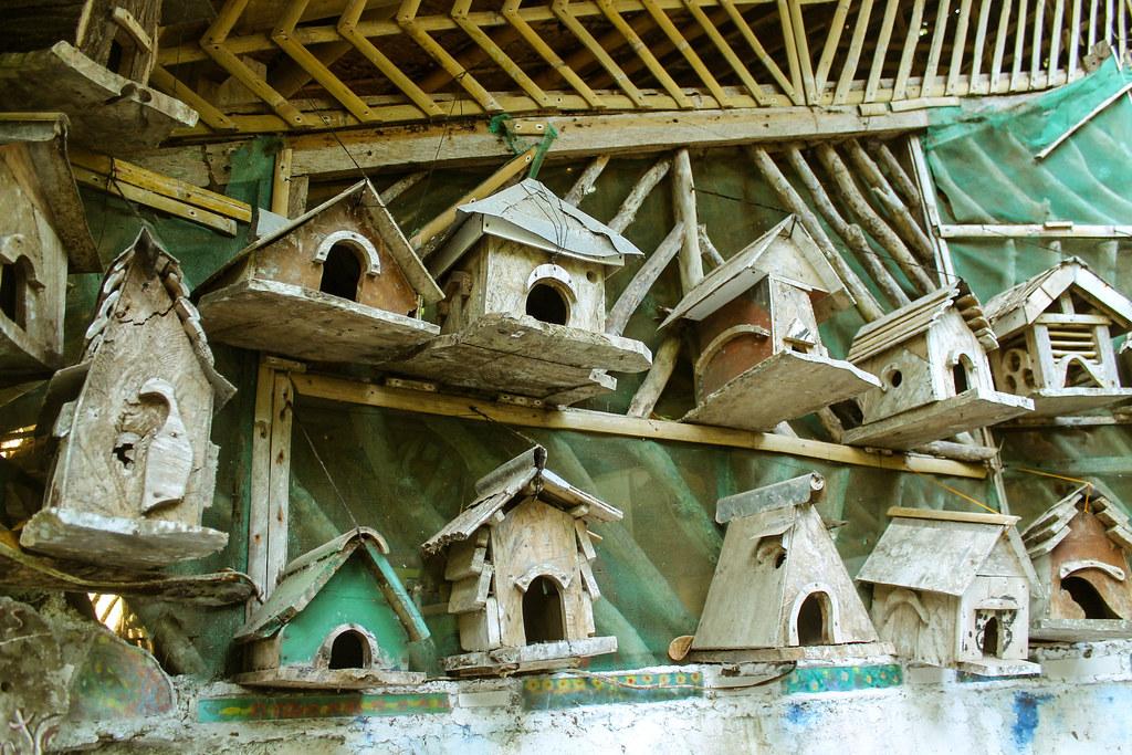 Enigmata Treehouse - Camiguin Island 2015 (25)