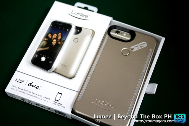 Lumee Beyond the box006