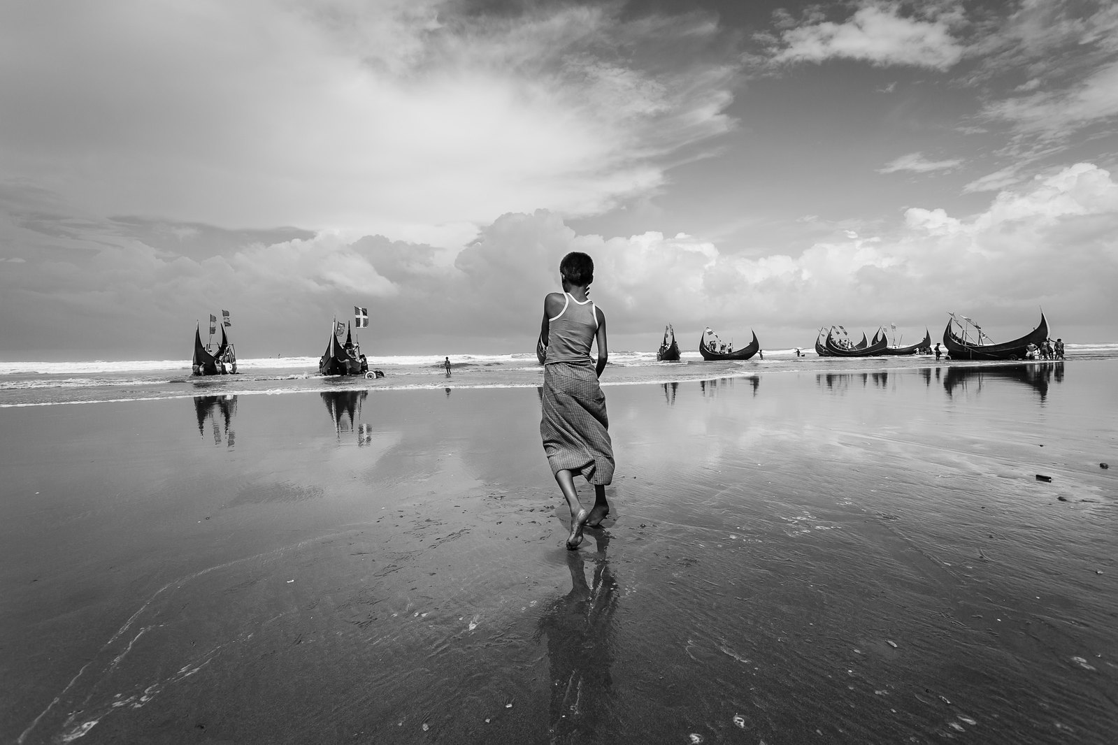 Rohingya | by Organ Vida Archive