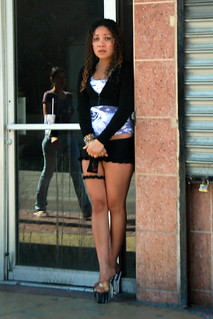 prostitutas estudiantes hermosas prostitutas