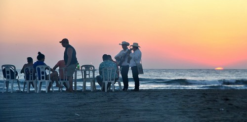 164 Cabeza Toro, Playa Sol (30)