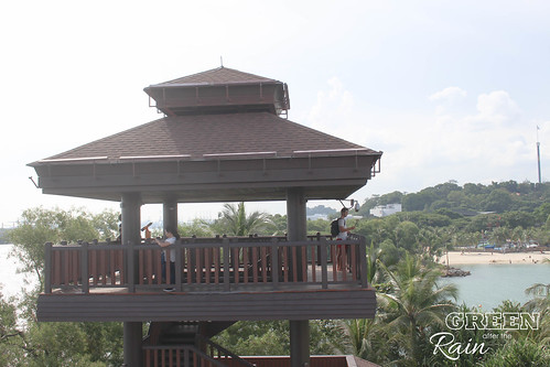 160908i Siloso Beach Sentosa _49