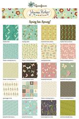 Spoonflower-Spring-Johanna-Parker-Design