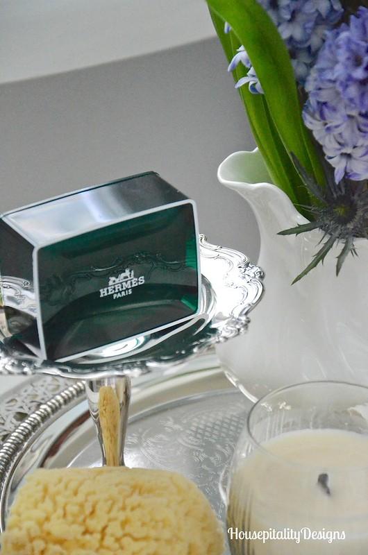 Hermes Soap-Master Bathroom-Housepitality Designs