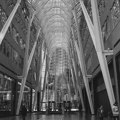 Brookfield Place 2 | by chrism229