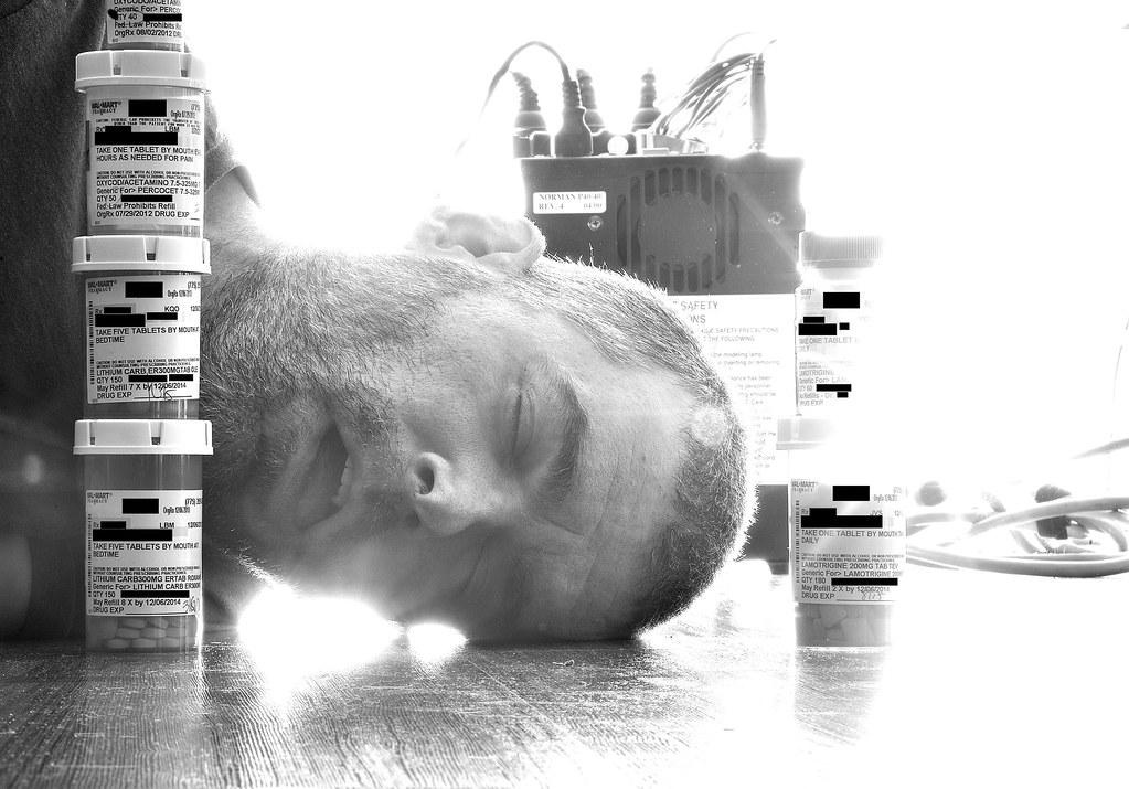 Image result for black and white artsy