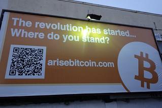 Trusted Cloud Mining Litecoin