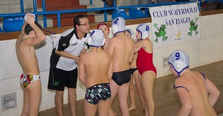 DSC_0015 | by Fotos Waterpolo Santiago