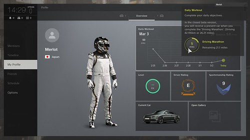 GT_Sport_CBT_My_Profile | by PlayStation Europe