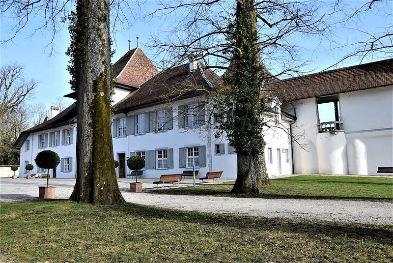 Castle Waldegg 14.03 (2)