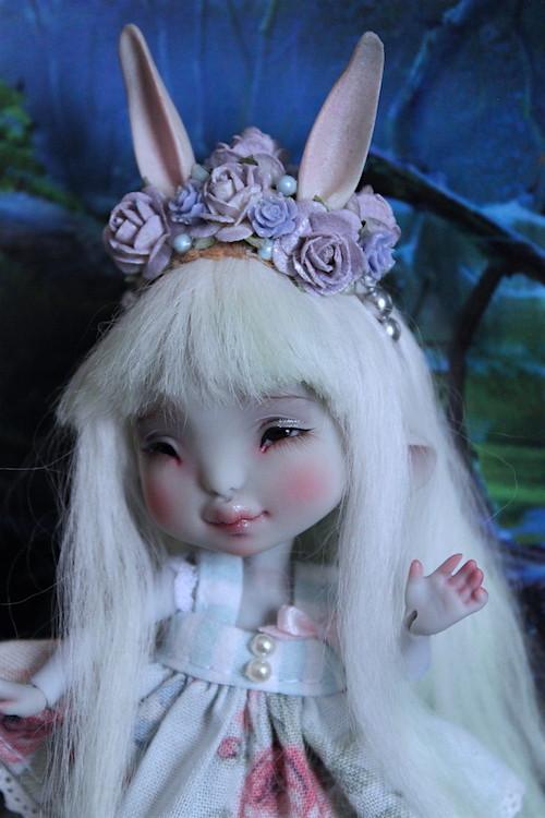 Vaiana ma petite Helö d'amour (Dust of Dolls) p8 - Page 8 33091944756_b6a947266c_b