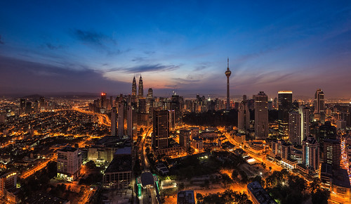 My beautiful kuala lumpur city comments and critic are for 3d wallpaper for home in malaysia