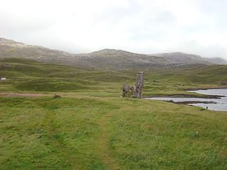 047 Ardvreck Castle