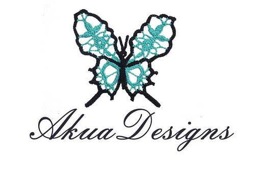 akura | all of them are creative logo works | Hasitha ...