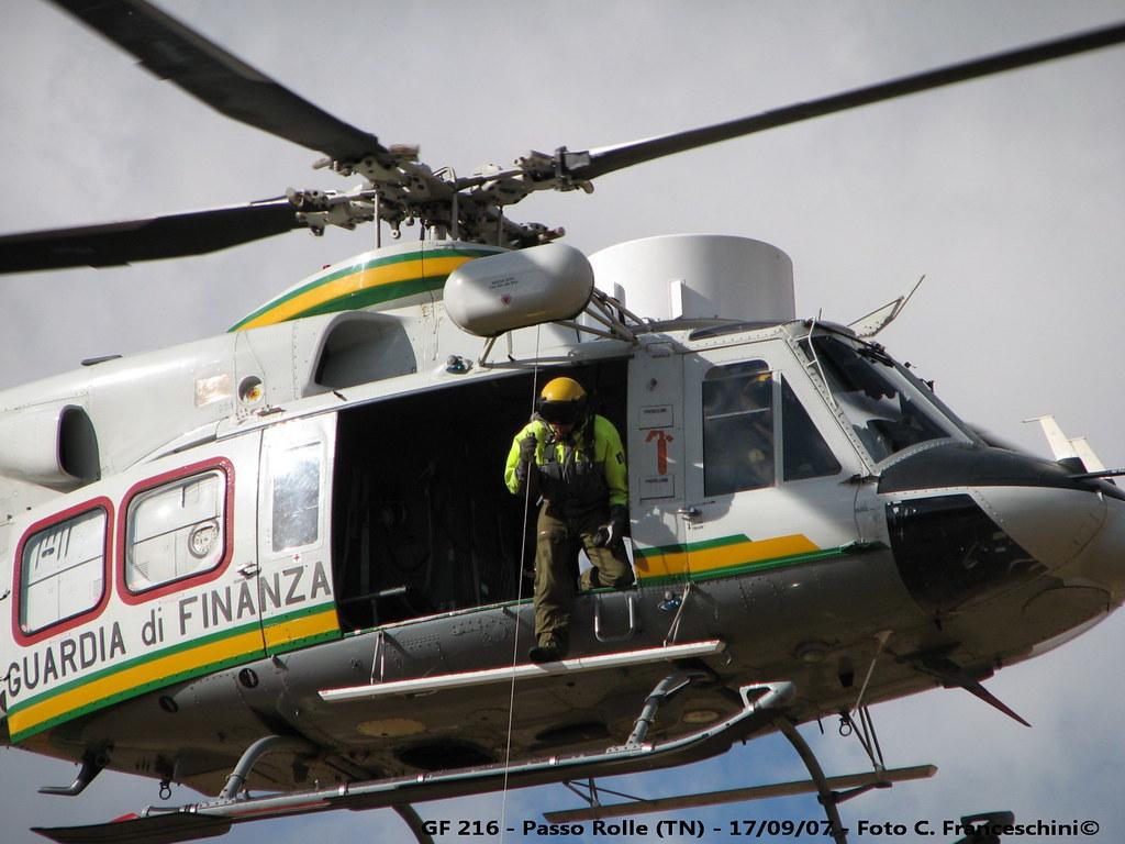 Elicottero Gdf : Centroabruzzonews incendio morrone domani in arrivo elicottero
