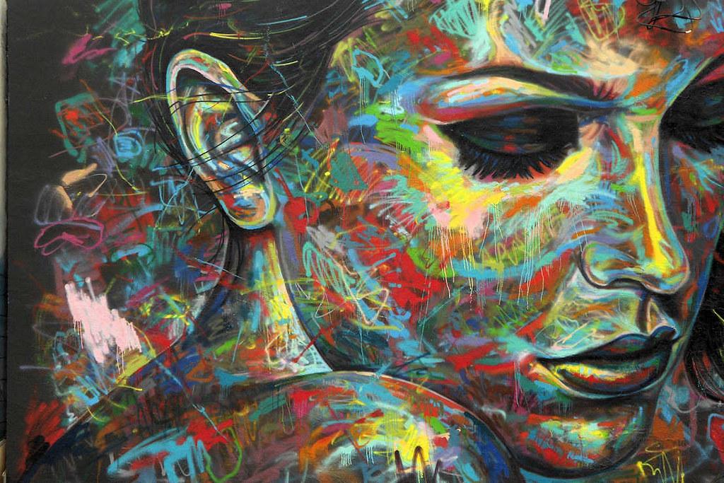 Winwood Wall Art, Miami | daveinshaw | Flickr