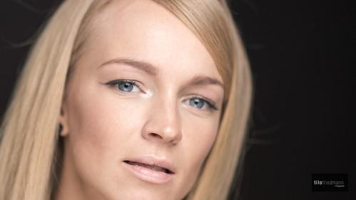 Sandra Latko