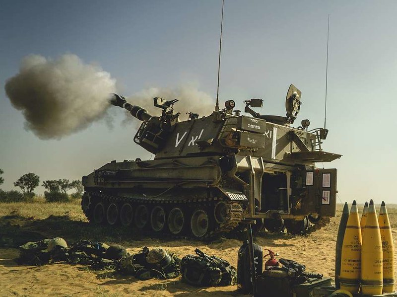 155mm-M109-c2017-wf-4