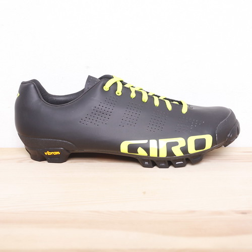 Giro / Empire VR90 / Binding Shoes