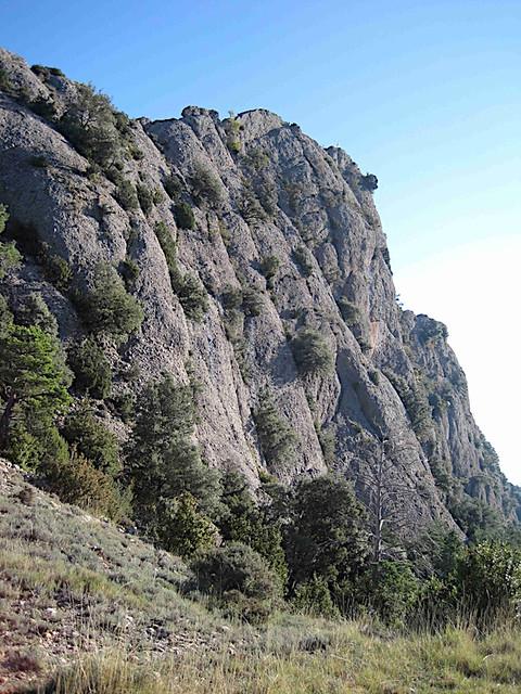 Roca Sobirana -01- Imagen de aiguesjuntes.blogspo